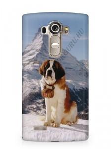 fényképes telefontok
