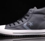 Converse őszi téli cipő