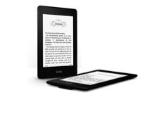 e-book olvaso