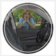 autó kulcsmásolások