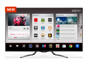 led tv vasarlas online