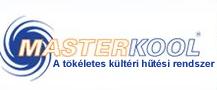 masterkool